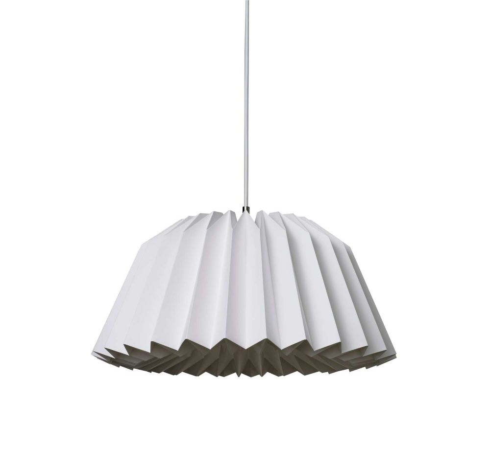 https://res.cloudinary.com/clippings/image/upload/t_big/dpr_auto,f_auto,w_auto/v1514537358/products/megatwo-medium-pendant-light-le-klint-klint-team-clippings-9784781.jpg
