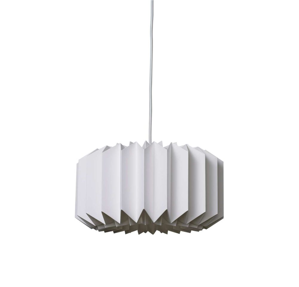 https://res.cloudinary.com/clippings/image/upload/t_big/dpr_auto,f_auto,w_auto/v1514544582/products/onefivefour-pendant-light-le-klint-andreas-hansen-clippings-9785031.jpg