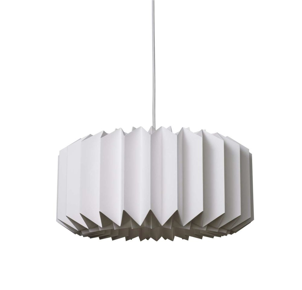 https://res.cloudinary.com/clippings/image/upload/t_big/dpr_auto,f_auto,w_auto/v1514544582/products/onefivefour-pendant-light-le-klint-andreas-hansen-clippings-9785131.jpg
