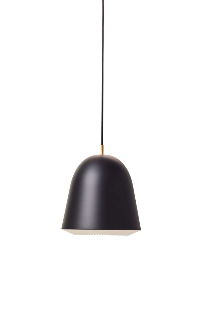 https://res.cloudinary.com/clippings/image/upload/t_big/dpr_auto,f_auto,w_auto/v1514547929/products/cache-155-pendant-light-le-klint-aur%C3%A9lien-barbry-clippings-9785241.jpg
