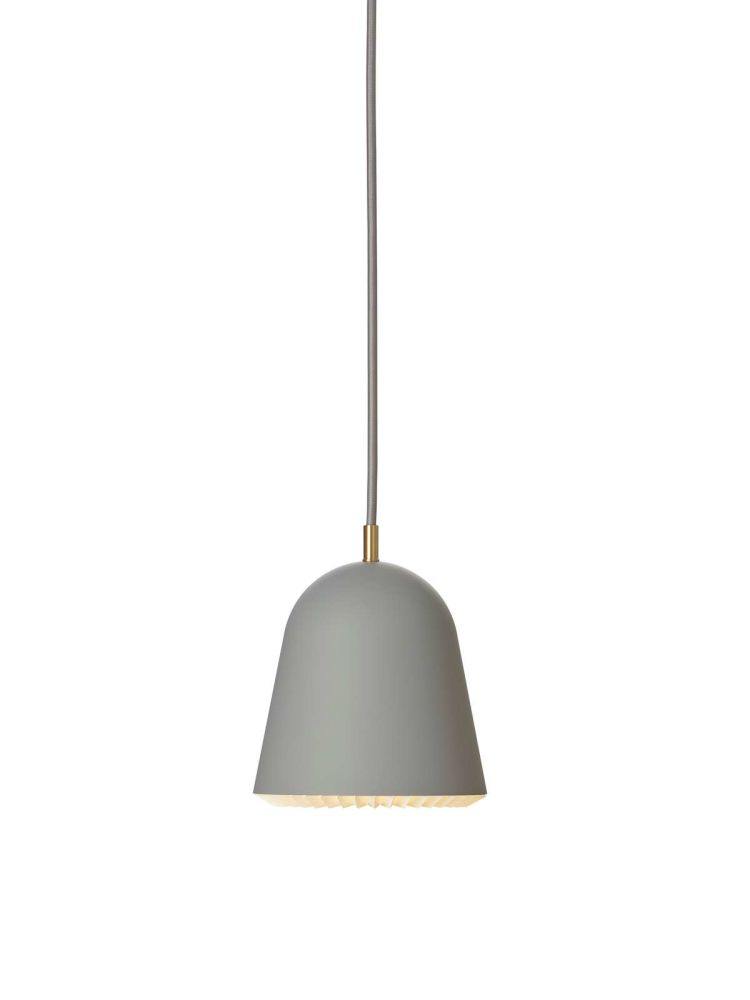 https://res.cloudinary.com/clippings/image/upload/t_big/dpr_auto,f_auto,w_auto/v1514547929/products/cache-155-pendant-light-le-klint-aur%C3%A9lien-barbry-clippings-9785261.jpg