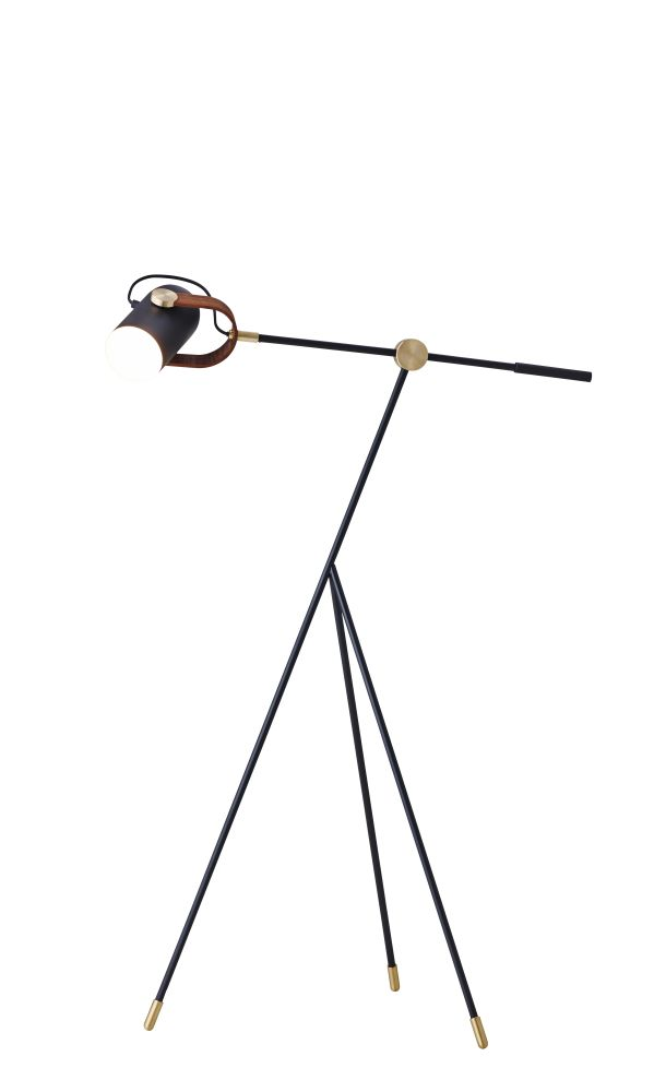 https://res.cloudinary.com/clippings/image/upload/t_big/dpr_auto,f_auto,w_auto/v1514874895/products/carronade-low-floor-lamp-le-klint-markus-johansson-clippings-9785651.jpg