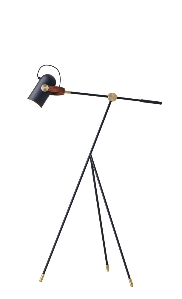https://res.cloudinary.com/clippings/image/upload/t_big/dpr_auto,f_auto,w_auto/v1514874901/products/carronade-low-floor-lamp-le-klint-markus-johansson-clippings-9785681.jpg