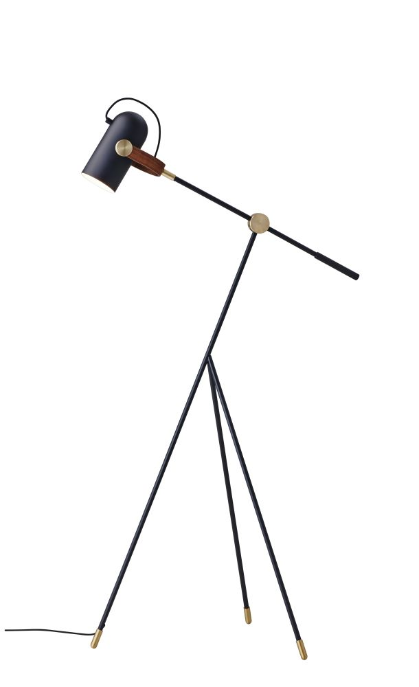 https://res.cloudinary.com/clippings/image/upload/t_big/dpr_auto,f_auto,w_auto/v1514874912/products/carronade-low-floor-lamp-le-klint-markus-johansson-clippings-9785751.jpg