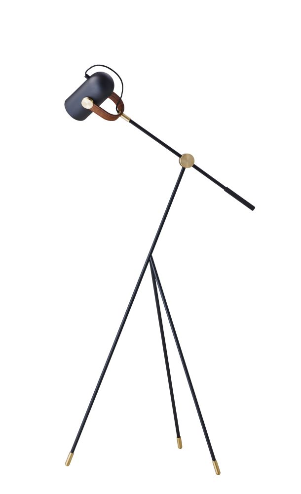 https://res.cloudinary.com/clippings/image/upload/t_big/dpr_auto,f_auto,w_auto/v1514874926/products/carronade-low-floor-lamp-le-klint-markus-johansson-clippings-9785771.jpg