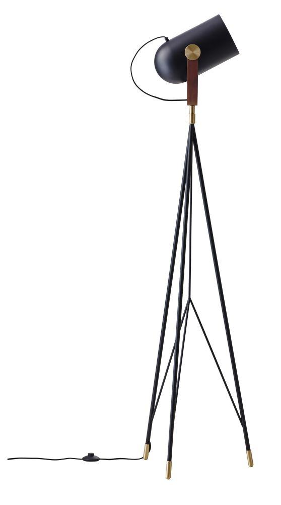 https://res.cloudinary.com/clippings/image/upload/t_big/dpr_auto,f_auto,w_auto/v1514877997/products/carronade-high-floor-lamp-le-klint-markus-johansson-clippings-9786231.jpg