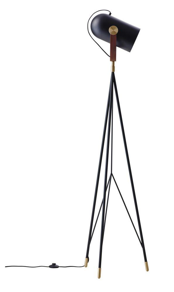 https://res.cloudinary.com/clippings/image/upload/t_big/dpr_auto,f_auto,w_auto/v1514878007/products/carronade-high-floor-lamp-le-klint-markus-johansson-clippings-9786261.jpg