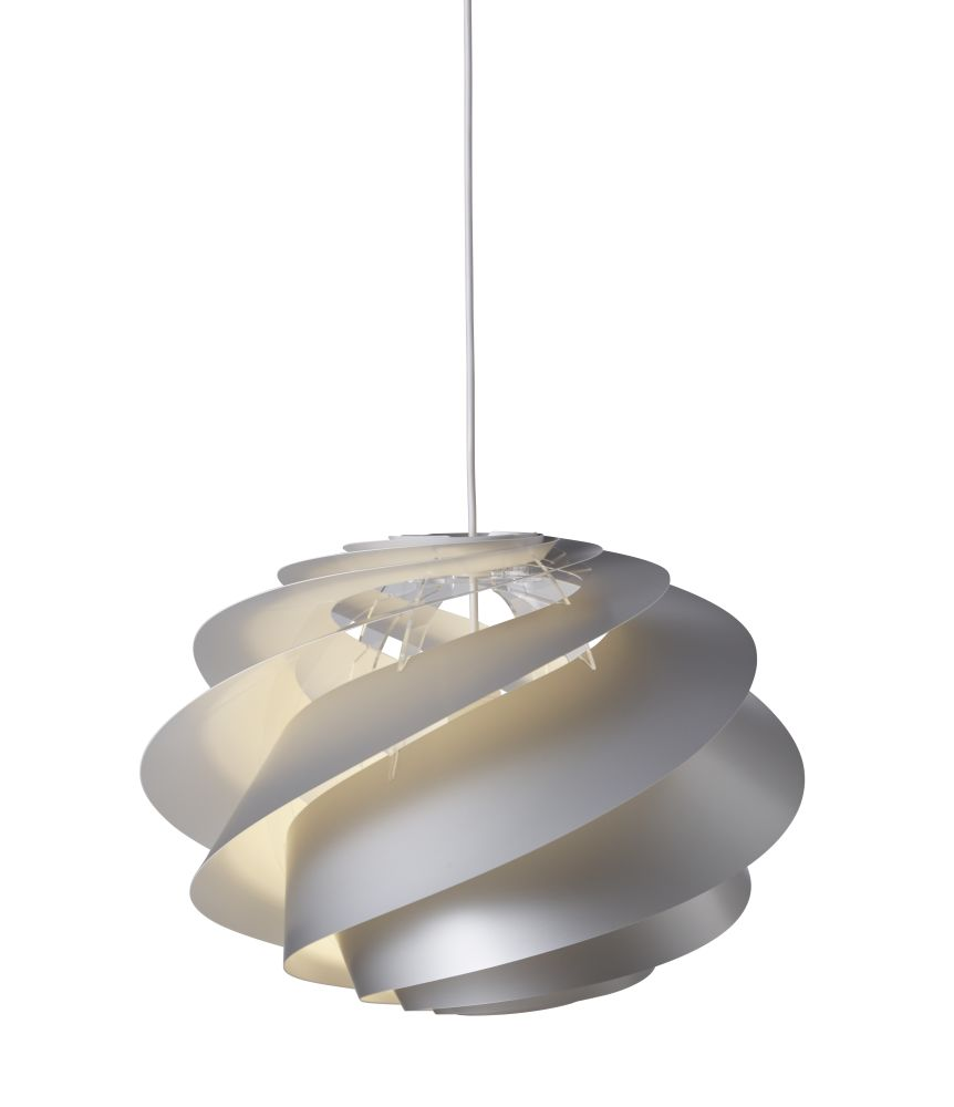 https://res.cloudinary.com/clippings/image/upload/t_big/dpr_auto,f_auto,w_auto/v1514961391/products/swirl-1-pendant-light-le-klint-%C3%B8ivind-slaatto-clippings-9788011.jpg