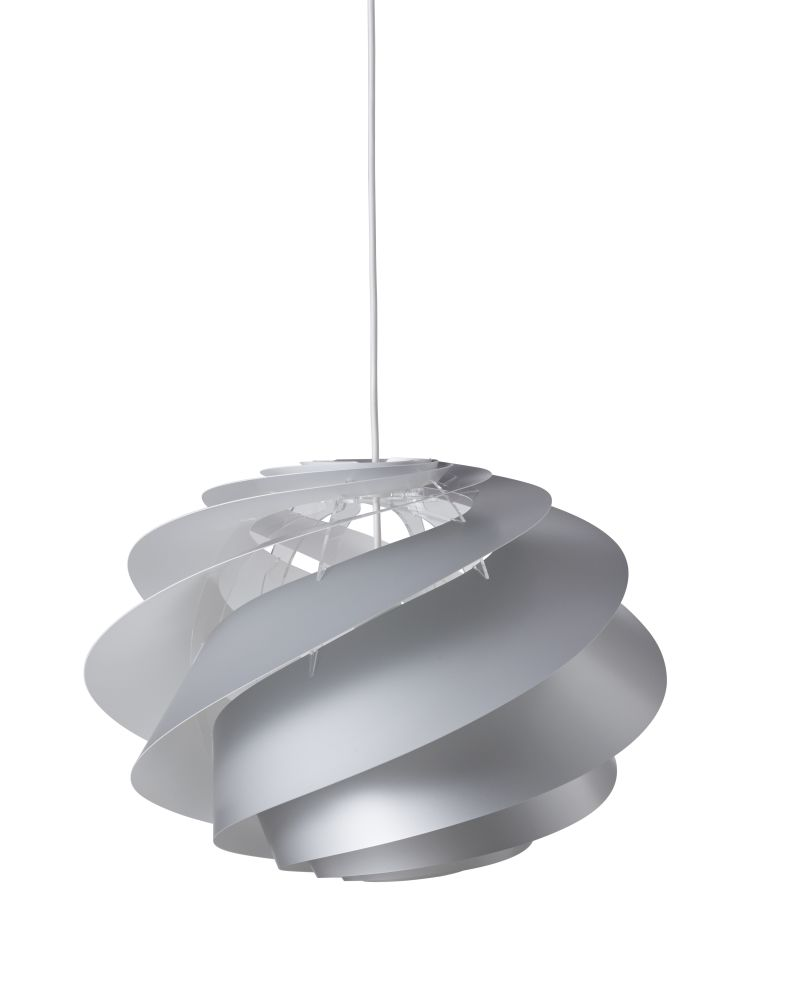 https://res.cloudinary.com/clippings/image/upload/t_big/dpr_auto,f_auto,w_auto/v1514961395/products/swirl-1-pendant-light-le-klint-%C3%B8ivind-slaatto-clippings-9788021.jpg