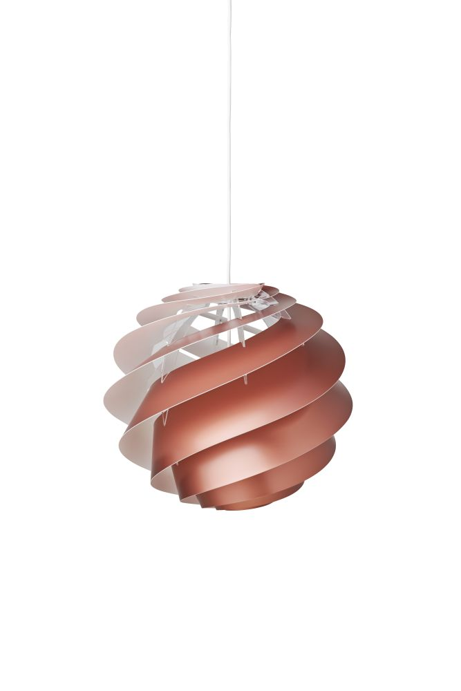 https://res.cloudinary.com/clippings/image/upload/t_big/dpr_auto,f_auto,w_auto/v1514963464/products/swirl-3-pendant-light-le-klint-%C3%B8ivind-slaatto-clippings-9788451.jpg