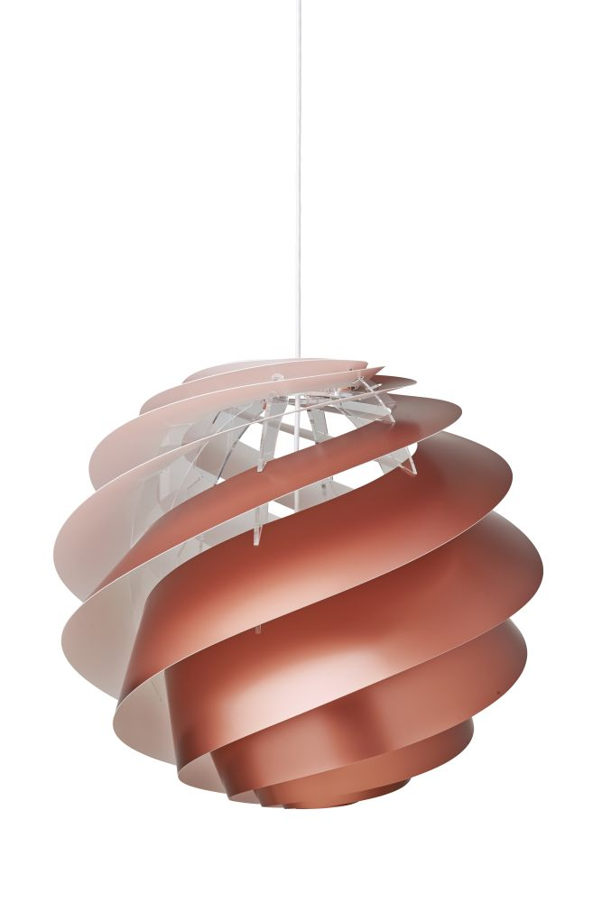 https://res.cloudinary.com/clippings/image/upload/t_big/dpr_auto,f_auto,w_auto/v1514963474/products/swirl-3-pendant-light-le-klint-%C3%B8ivind-slaatto-clippings-9788491.jpg