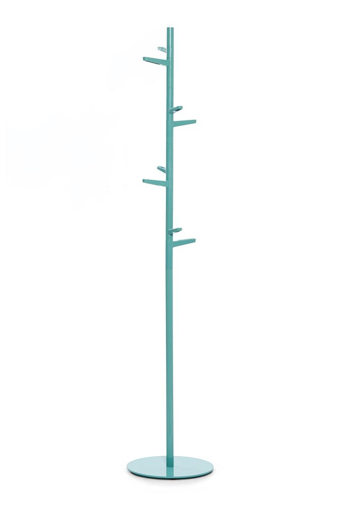 White,Mobles 114,Hooks & Hangers,furniture