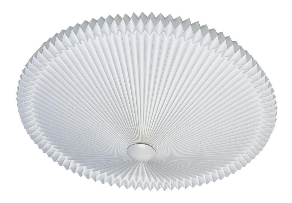 80cm, Plastic Foil,Le Klint,Ceiling Lights,ceiling