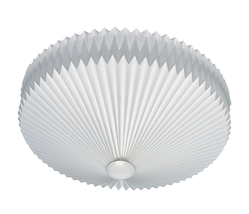 https://res.cloudinary.com/clippings/image/upload/t_big/dpr_auto,f_auto,w_auto/v1515061005/products/le-klint-30-ceiling-light-le-klint-le-klint-as-clippings-9790531.jpg
