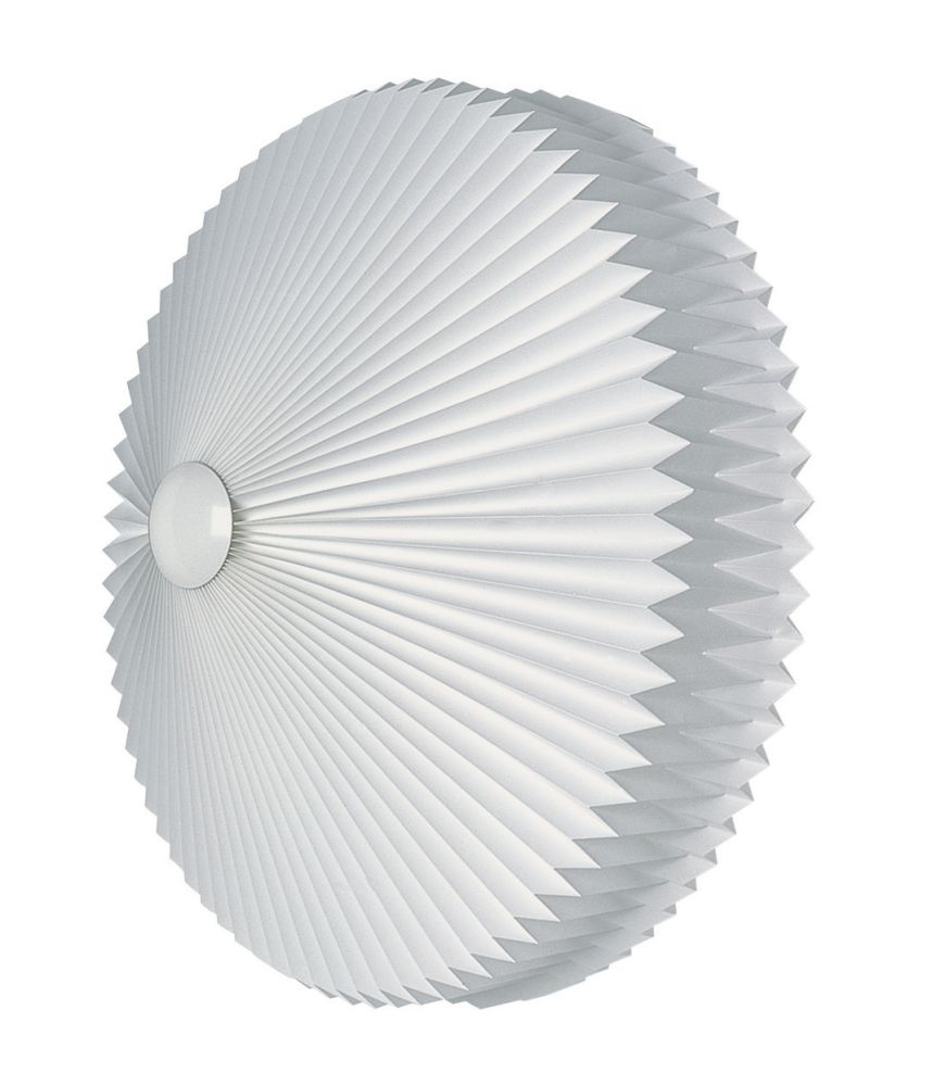 58cm,Le Klint,Ceiling Lights,ceiling