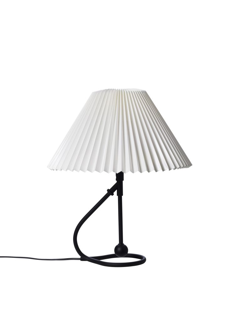 Brass, Plastic,Le Klint,Table Lamps,beige,furniture,iron,lamp,lampshade,light fixture,lighting,lighting accessory,product,table