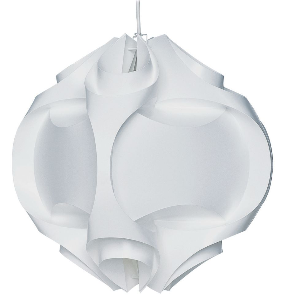Le Klint,Pendant Lights,ceiling,ceiling fixture,light fixture,lighting,white