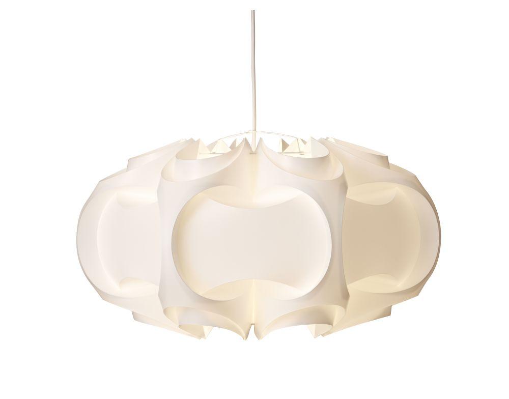 Small,Le Klint,Pendant Lights,beige,ceiling,ceiling fixture,chandelier,lamp,light fixture,lighting,lighting accessory,white
