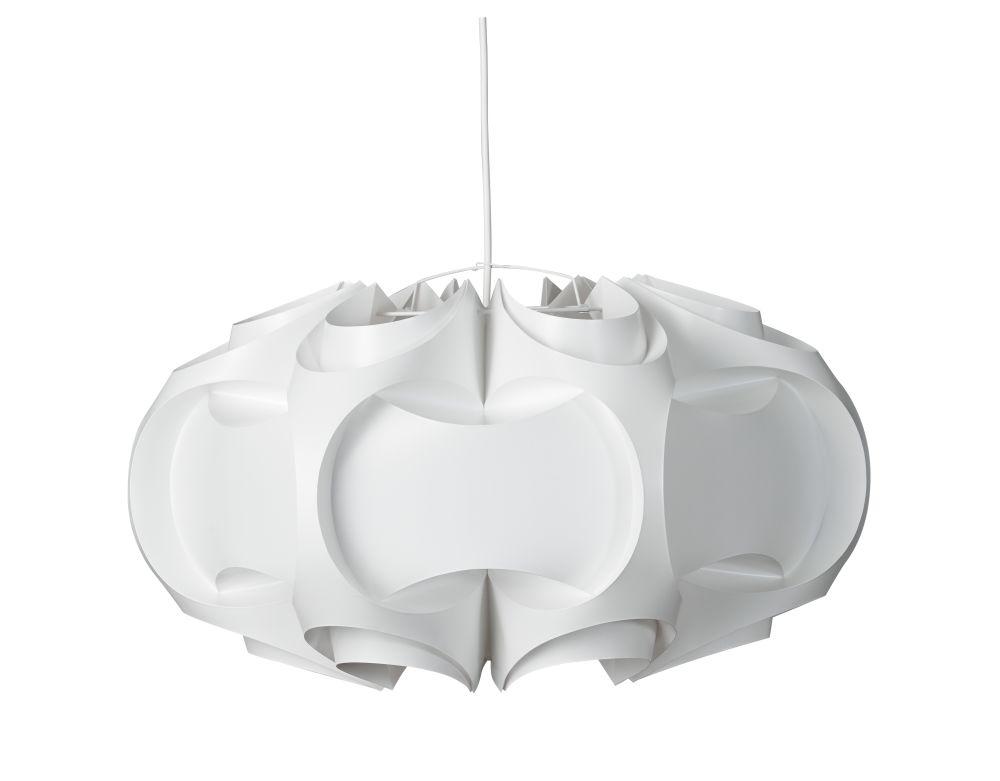 https://res.cloudinary.com/clippings/image/upload/t_big/dpr_auto,f_auto,w_auto/v1515066886/products/le-klint-171-pendant-light-le-klint-poul-christiansen-clippings-9791301.jpg