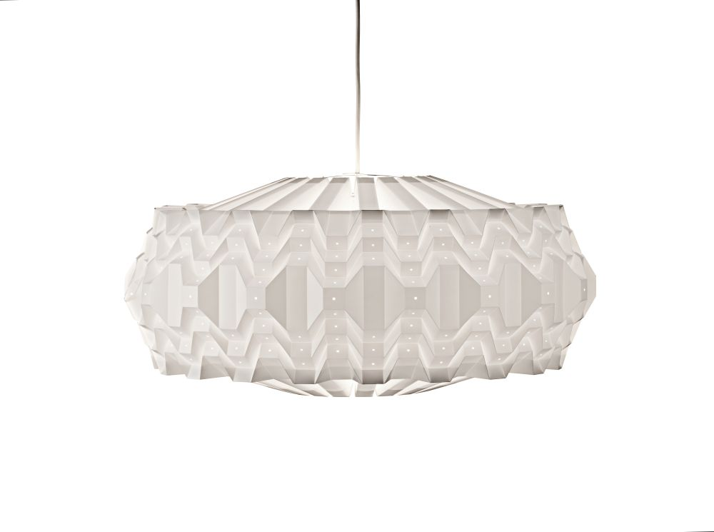 Medium,Le Klint,Pendant Lights,beige,ceiling,ceiling fixture,chandelier,lamp,lampshade,light,light fixture,lighting,lighting accessory,product,white