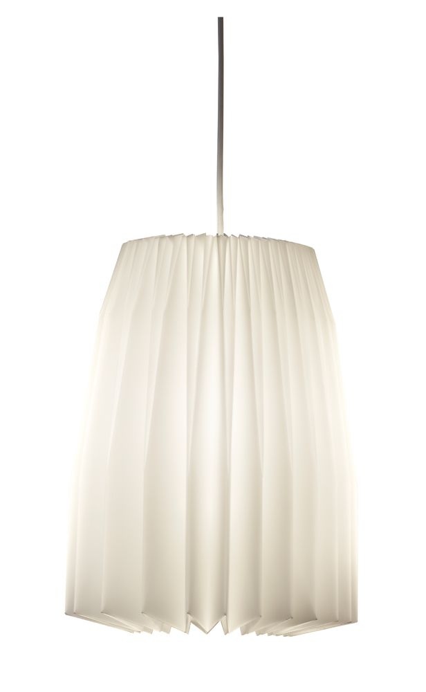 https://res.cloudinary.com/clippings/image/upload/t_big/dpr_auto,f_auto,w_auto/v1515126597/products/le-klint-148-pendant-light-le-klint-anna-mette-monnelly-clippings-9792281.jpg