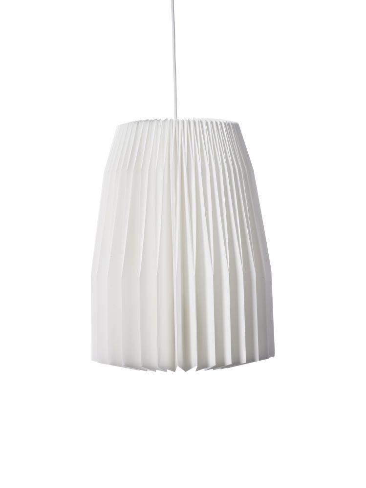 Le Klint 148 Pendant Light by Le Klint