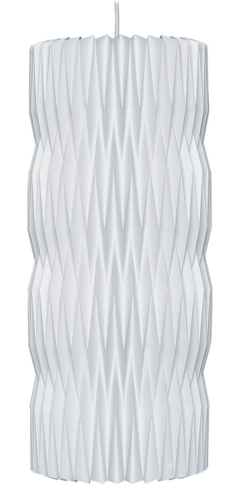 Large,Le Klint,Pendant Lights,white