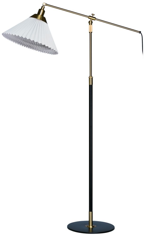 https://res.cloudinary.com/clippings/image/upload/t_big/dpr_auto,f_auto,w_auto/v1515127073/products/le-klint-349-floor-lamp-le-klint-aage-petersen-clippings-9792371.jpg