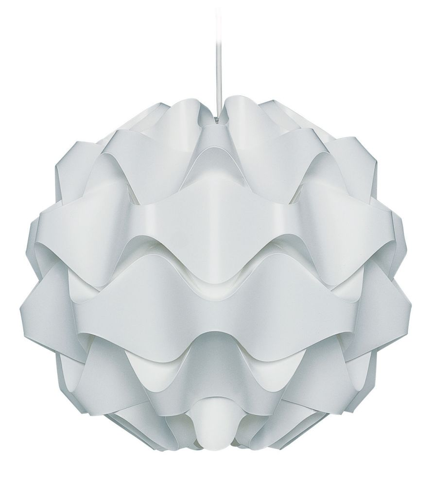 Le Klint,Pendant Lights,ceiling,chandelier,lampshade,lighting,lighting accessory,white