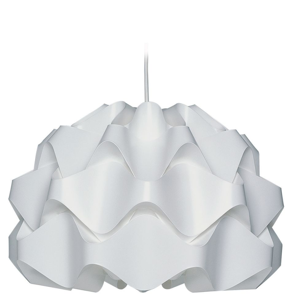 Le Klint,Pendant Lights,ceiling,ceiling fixture,chandelier,design,lampshade,light fixture,lighting,lighting accessory,white