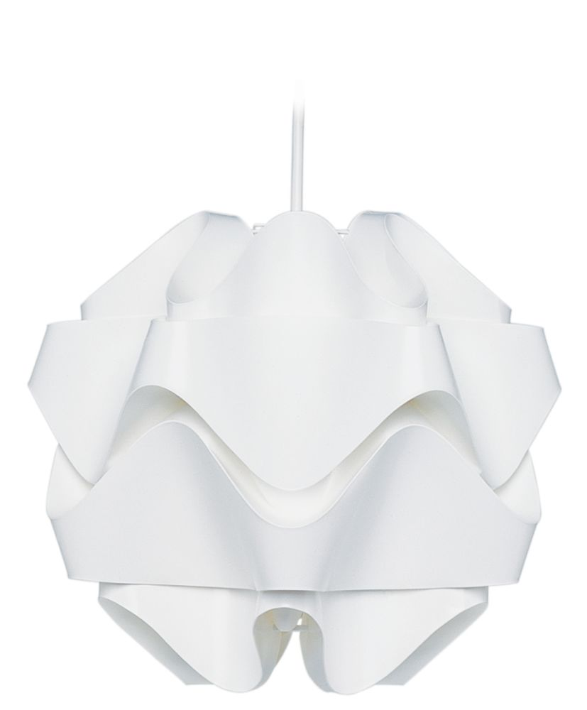 Le Klint,Pendant Lights,white