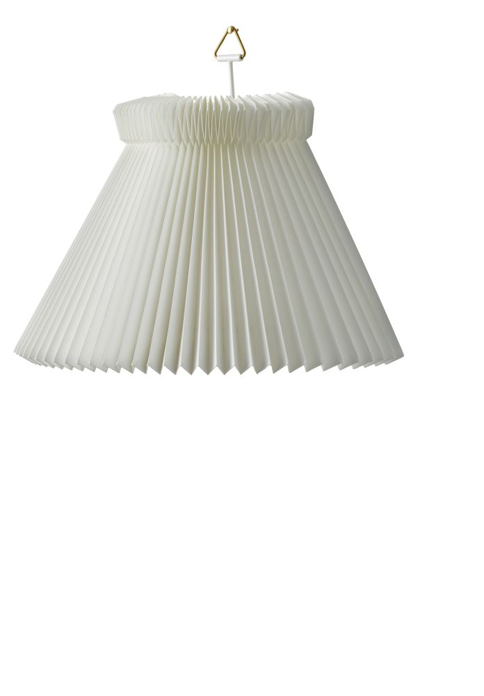 Plastic,Le Klint,Wall Lights,beige,lamp,lampshade,light fixture,lighting,lighting accessory
