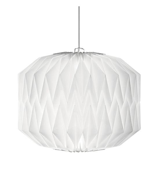 Le Klint,Pendant Lights,ceiling,ceiling fixture,lamp,lampshade,light,light fixture,lighting,lighting accessory,white