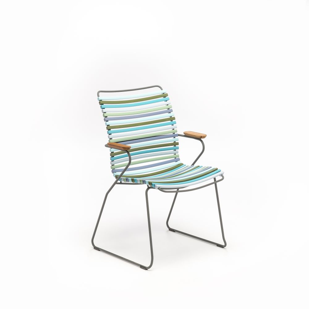 https://res.cloudinary.com/clippings/image/upload/t_big/dpr_auto,f_auto,w_auto/v1515394917/products/click-dining-chair-tall-back-houe-henrik-pedersen-clippings-9794041.jpg