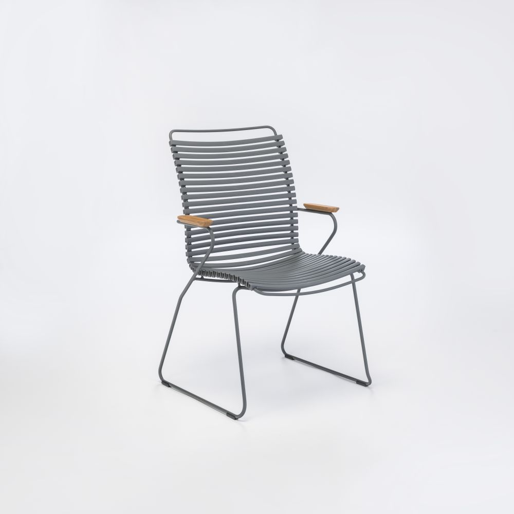 https://res.cloudinary.com/clippings/image/upload/t_big/dpr_auto,f_auto,w_auto/v1515394918/products/click-dining-chair-tall-back-houe-henrik-pedersen-clippings-9794051.jpg