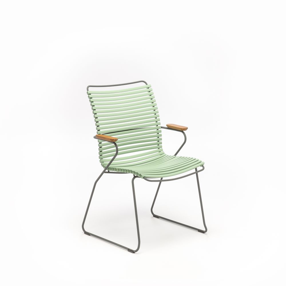 https://res.cloudinary.com/clippings/image/upload/t_big/dpr_auto,f_auto,w_auto/v1515394919/products/click-dining-chair-tall-back-houe-henrik-pedersen-clippings-9794061.jpg