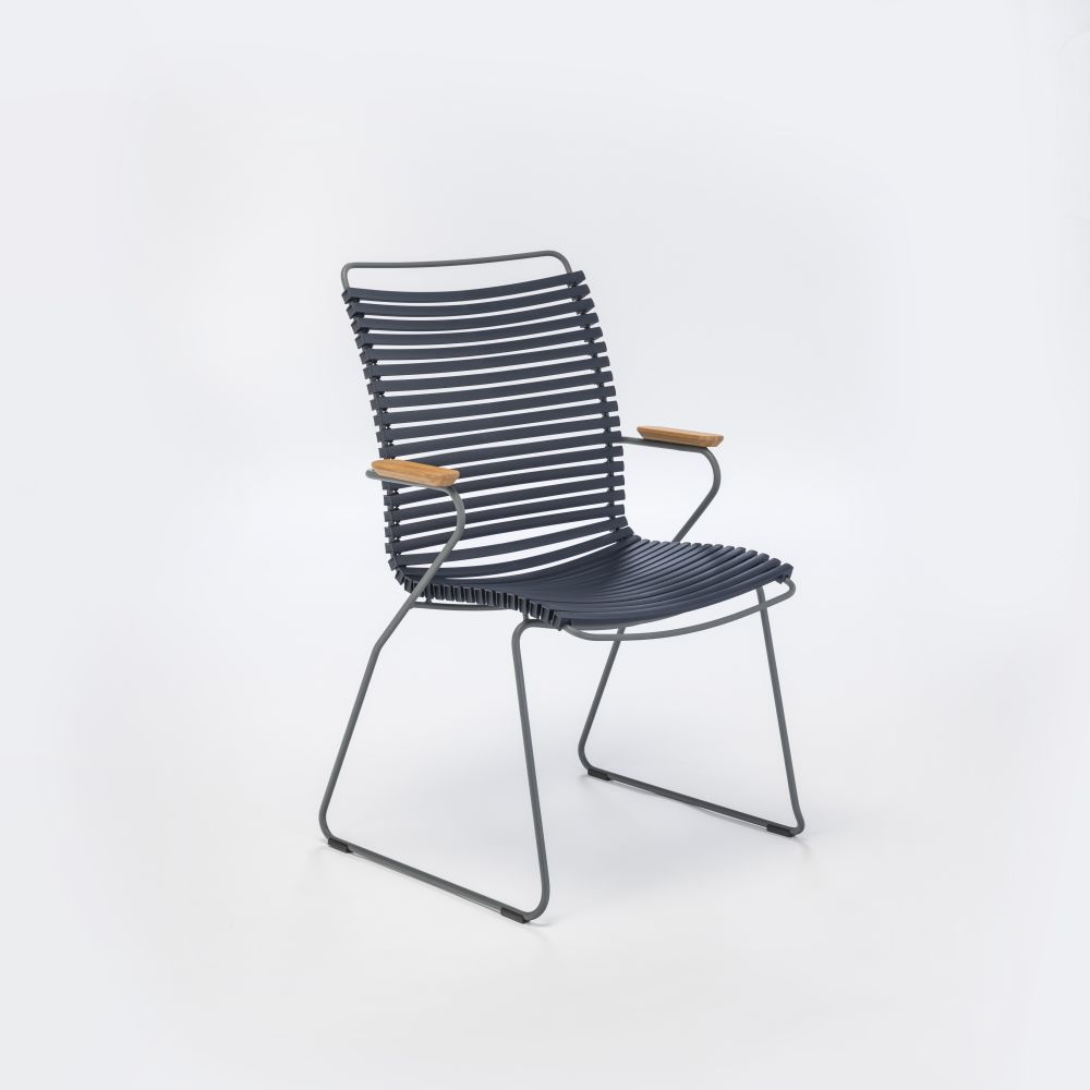 https://res.cloudinary.com/clippings/image/upload/t_big/dpr_auto,f_auto,w_auto/v1515394925/products/click-dining-chair-tall-back-houe-henrik-pedersen-clippings-9794091.jpg
