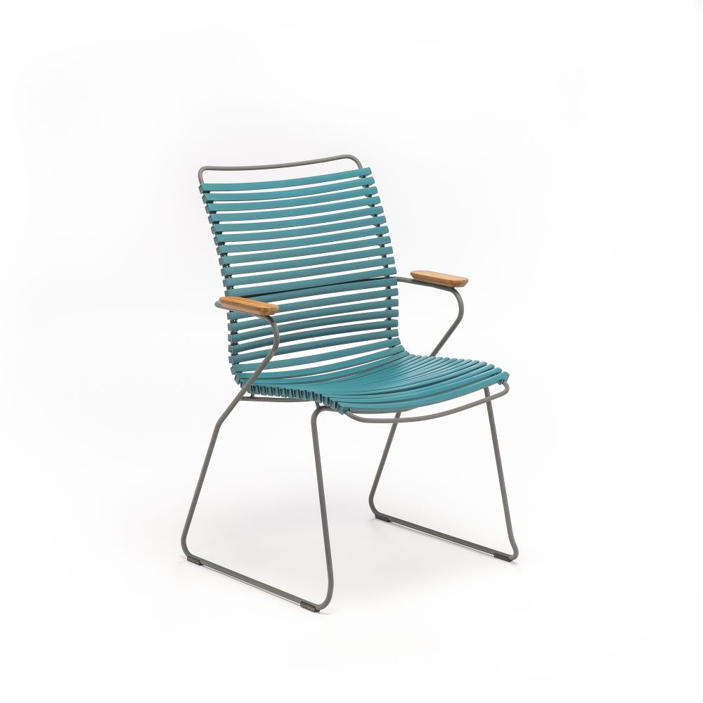 https://res.cloudinary.com/clippings/image/upload/t_big/dpr_auto,f_auto,w_auto/v1515394932/products/click-dining-chair-tall-back-houe-henrik-pedersen-clippings-9794111.jpg