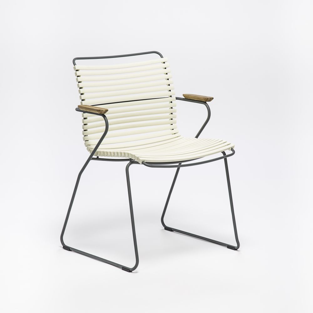 https://res.cloudinary.com/clippings/image/upload/t_big/dpr_auto,f_auto,w_auto/v1515396425/products/click-dining-chair-with-armrests-houe-henrik-pedersen-clippings-9794761.jpg
