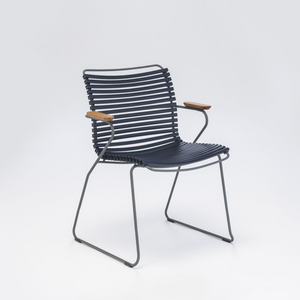 https://res.cloudinary.com/clippings/image/upload/t_big/dpr_auto,f_auto,w_auto/v1515396426/products/click-dining-chair-with-armrests-houe-henrik-pedersen-clippings-9794771.jpg