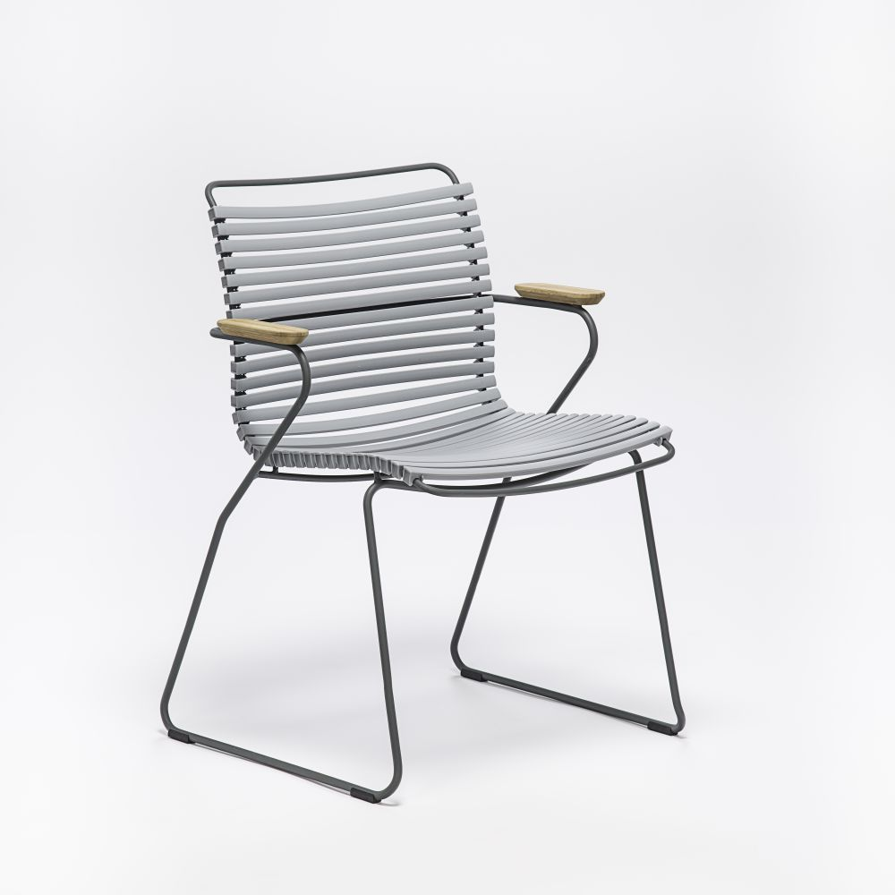 https://res.cloudinary.com/clippings/image/upload/t_big/dpr_auto,f_auto,w_auto/v1515396428/products/click-dining-chair-with-armrests-houe-henrik-pedersen-clippings-9794791.jpg