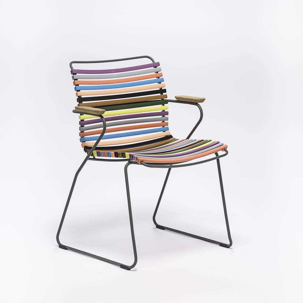 https://res.cloudinary.com/clippings/image/upload/t_big/dpr_auto,f_auto,w_auto/v1515396430/products/click-dining-chair-with-armrests-houe-henrik-pedersen-clippings-9794801.jpg
