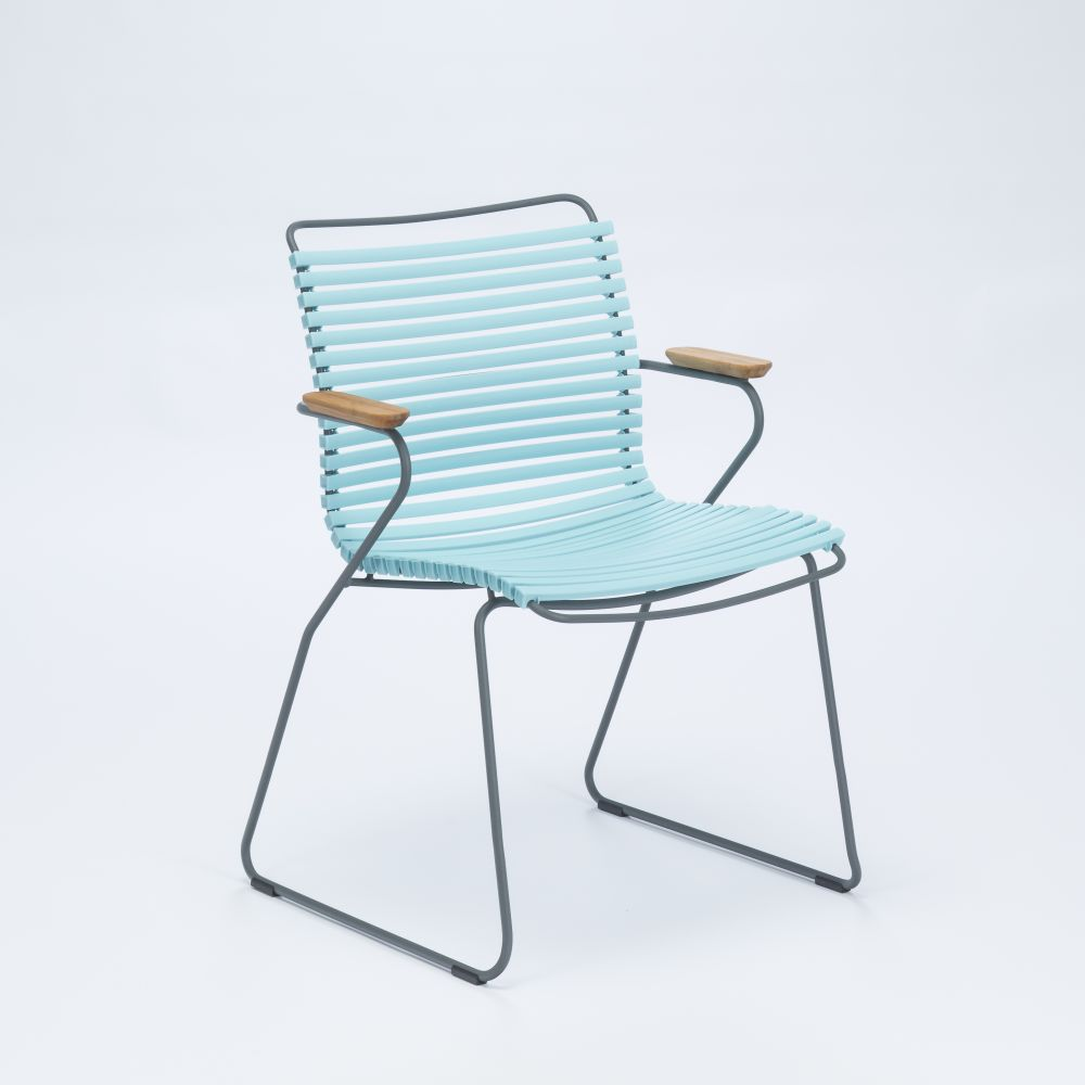 https://res.cloudinary.com/clippings/image/upload/t_big/dpr_auto,f_auto,w_auto/v1515396438/products/click-dining-chair-with-armrests-houe-henrik-pedersen-clippings-9794831.jpg