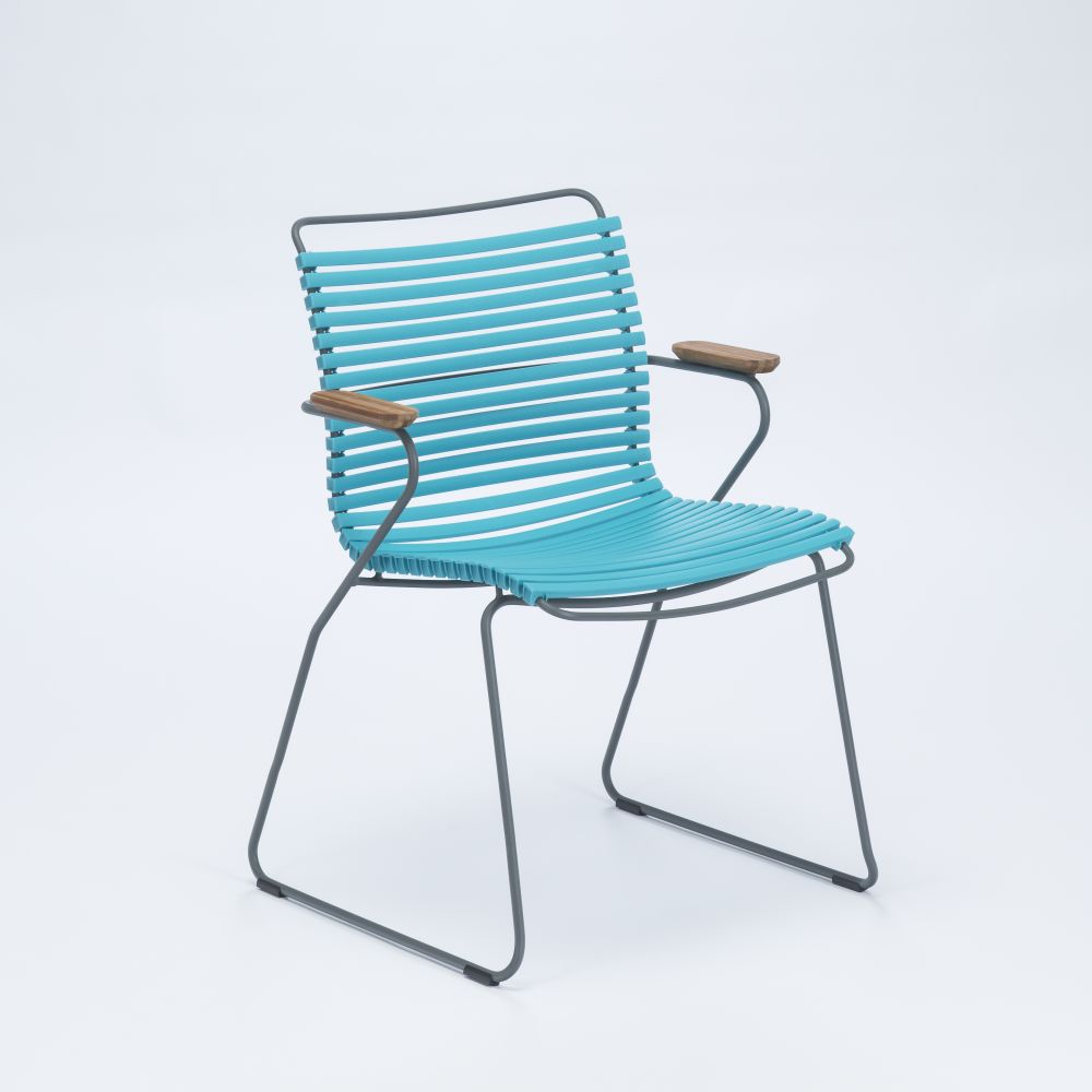 https://res.cloudinary.com/clippings/image/upload/t_big/dpr_auto,f_auto,w_auto/v1515396438/products/click-dining-chair-with-armrests-houe-henrik-pedersen-clippings-9794841.jpg