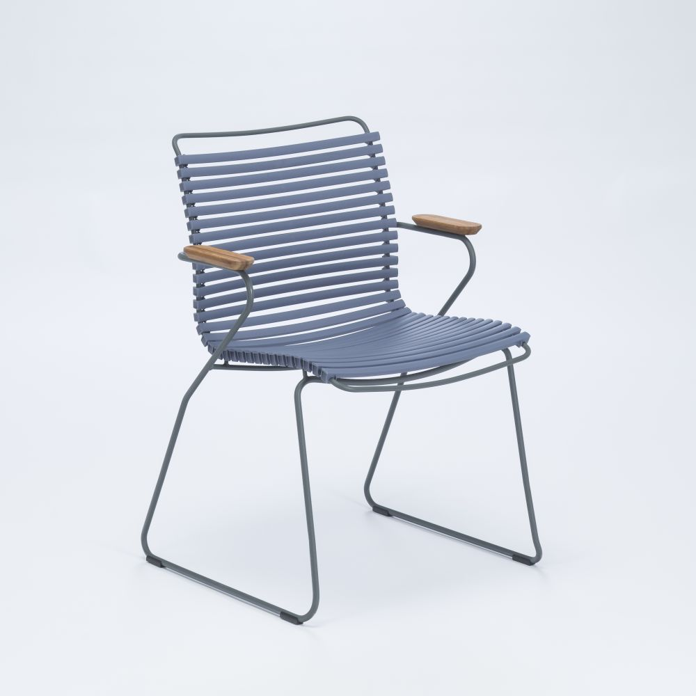 https://res.cloudinary.com/clippings/image/upload/t_big/dpr_auto,f_auto,w_auto/v1515396443/products/click-dining-chair-with-armrests-houe-henrik-pedersen-clippings-9794861.jpg