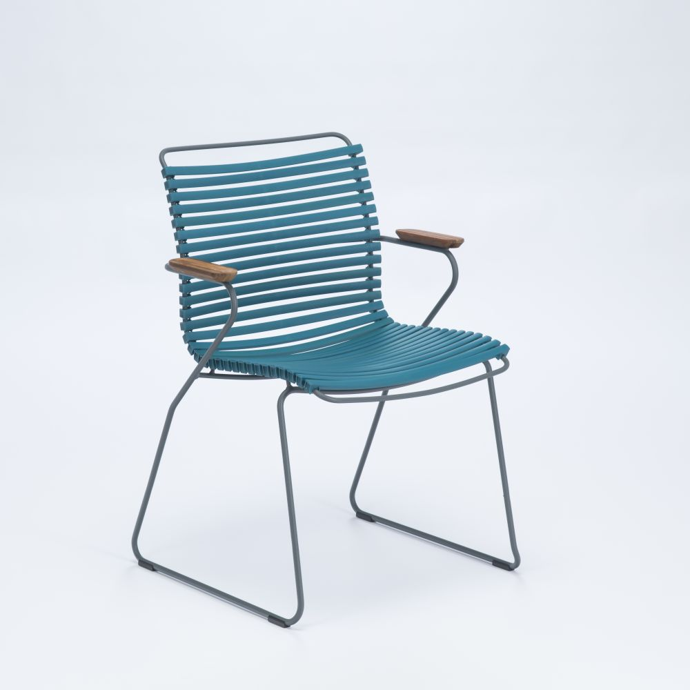 https://res.cloudinary.com/clippings/image/upload/t_big/dpr_auto,f_auto,w_auto/v1515396443/products/click-dining-chair-with-armrests-houe-henrik-pedersen-clippings-9794871.jpg