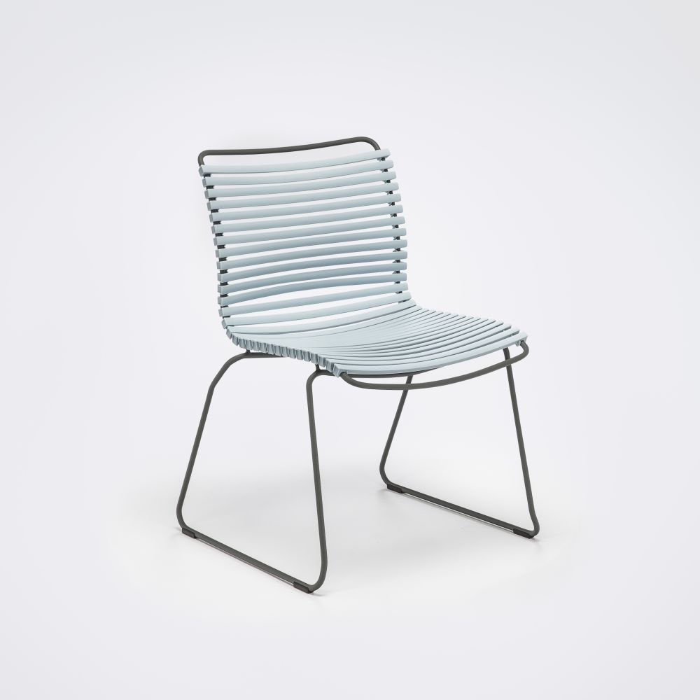 https://res.cloudinary.com/clippings/image/upload/t_big/dpr_auto,f_auto,w_auto/v1515396868/products/click-dining-chair-without-armrests-houe-henrik-pedersen-clippings-9794971.jpg
