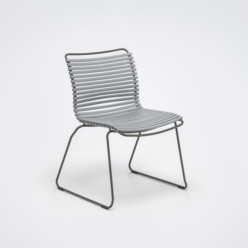 https://res.cloudinary.com/clippings/image/upload/t_big/dpr_auto,f_auto,w_auto/v1515396891/products/click-dining-chair-without-armrests-houe-henrik-pedersen-clippings-9795091.jpg