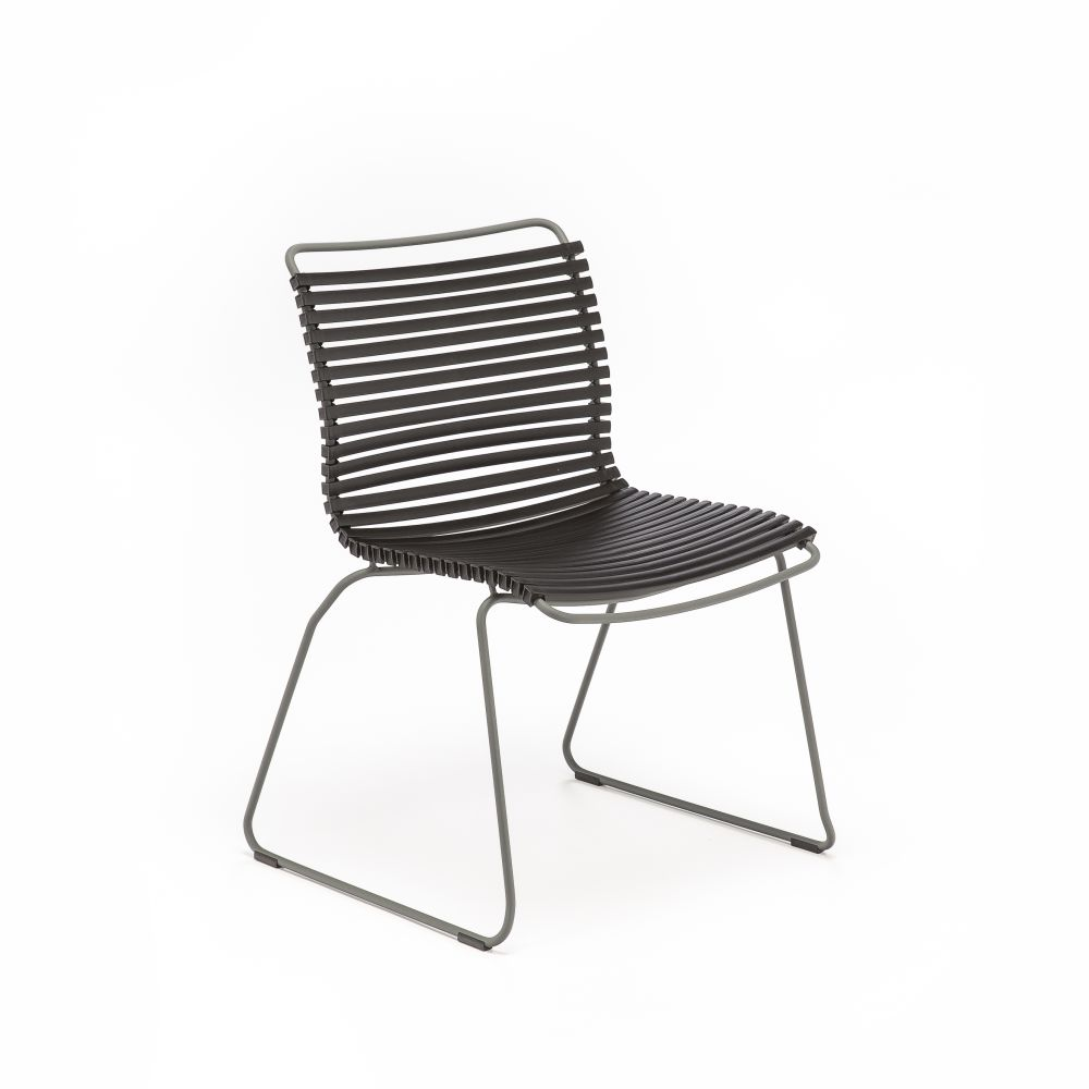 https://res.cloudinary.com/clippings/image/upload/t_big/dpr_auto,f_auto,w_auto/v1515396895/products/click-dining-chair-without-armrests-houe-henrik-pedersen-clippings-9795111.jpg