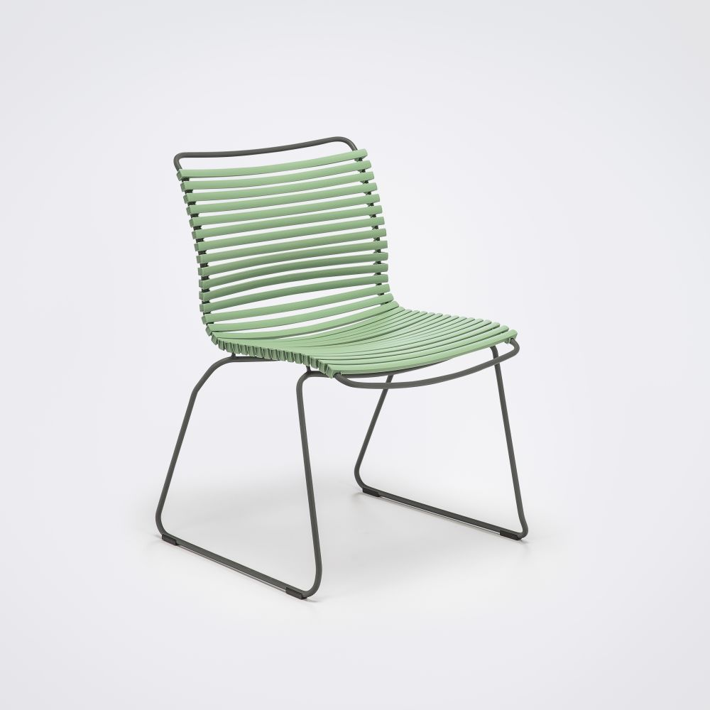 https://res.cloudinary.com/clippings/image/upload/t_big/dpr_auto,f_auto,w_auto/v1515396898/products/click-dining-chair-without-armrests-houe-henrik-pedersen-clippings-9795141.jpg